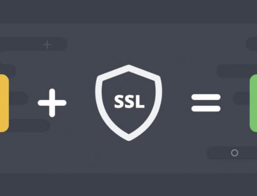 Phishing está evoluindo para uso de SSL.