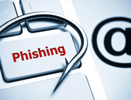 Como geramos assinaturas anti-phishing?