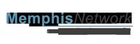Memphis Network Logotipo