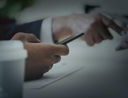 Como justificar o investimento de Segurança da Informação para a diretoria?