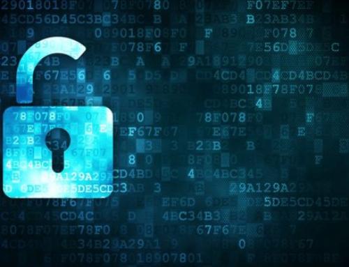 Sua empresa está protegendo os dados conforme as regras da LGPD?