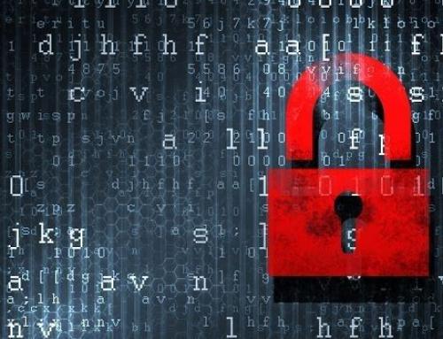 O que a LGPD fala sobre criptografia dos dados?