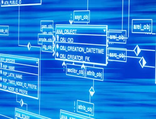 Como manter um banco de dados seguro conforme a LGPD?