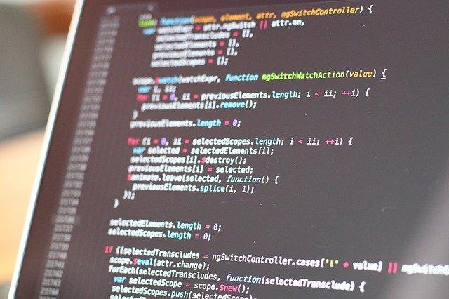 Por que estruturar o DevSecOps no desenvolvimento de software